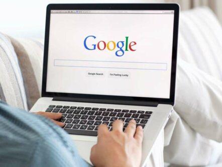 quer-aparecer-no-google