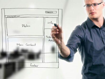 criar-um-bom-site-tudo-o-que-você-precisa-saber