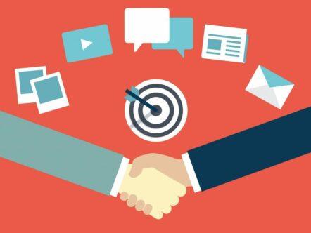 vantagens-de-investir-em-marketing-de-conteudo
