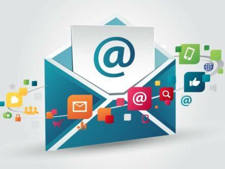 e-mail-marketing-img