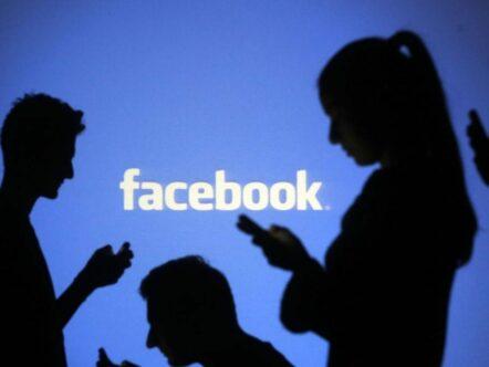 saiba-como-anunciar-no-Facebook