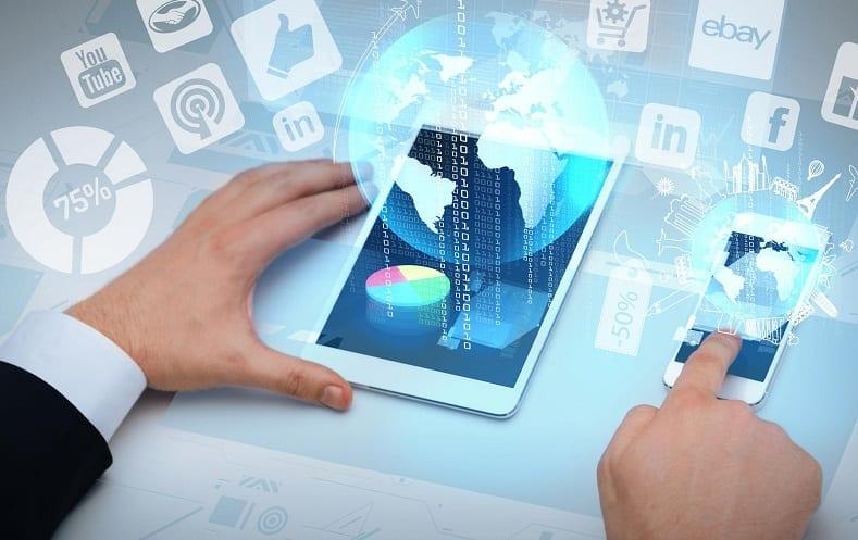 3-razoes-pelas-quais-sua-empresa-precisa-ter-presenca-digital
