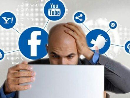 criticas-negativas-nas-redes-sociais