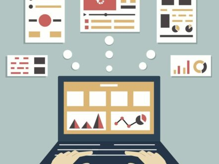 6-ferramentas-para-gerar-trafego-organico-para-o-seu-blog
