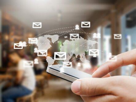 motivos-pelos-quais-voce-nao-deve-comprar-uma-lista-de-e-mails