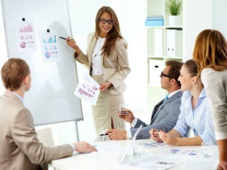 inbound-marketing-aprenda-como-fazer-o-cliente-vir-ate-voce