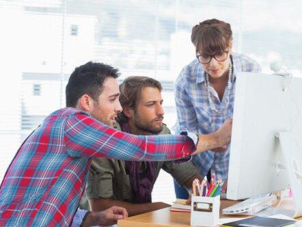 dicas-de-marketing-digital-para-empreendedores