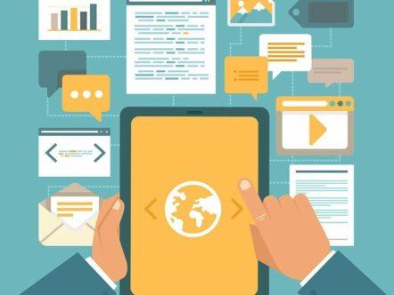 marketing-de-conteudo-entenda-como-fortalecer-a-marca-da-sua-empresa