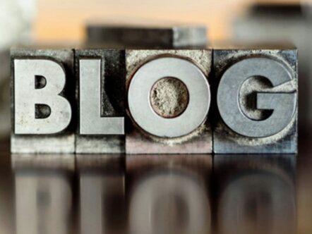 blog-uma-arma-poderosa-de-SEO
