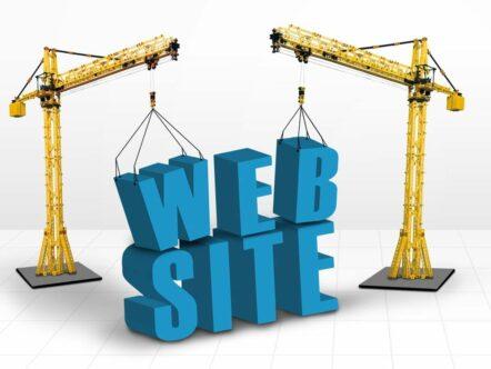 como-escolher-uma-agencia-para-a-criacao-de-sites