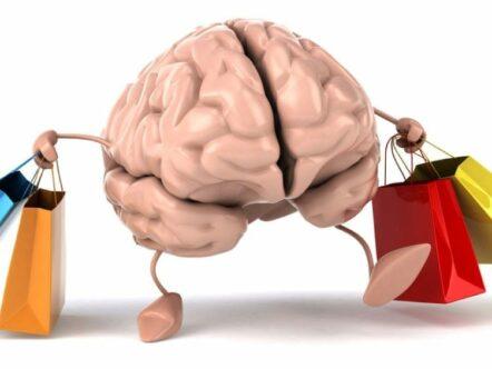 Harpia-Propaganda-Neuromarketing