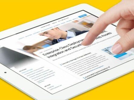 conteudo-Web-como-formular-conteudo-de-qualidade-para-engajar-seu-publico