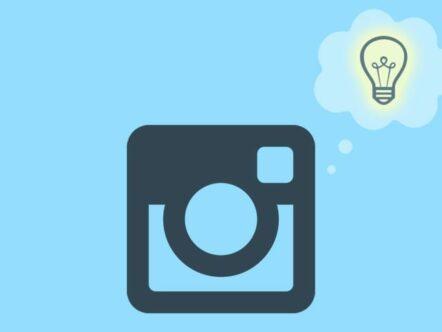 fortalecendo-a-marca-no-Instagram