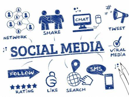 redes-sociais-como-escolher-as-melhores-opcoes-para-a-sua-empresa
