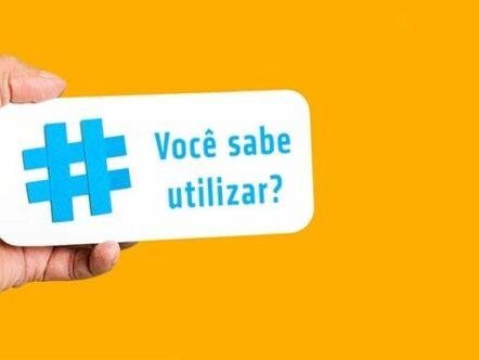 Como-utilizar-hashtags-da-maneira-correta
