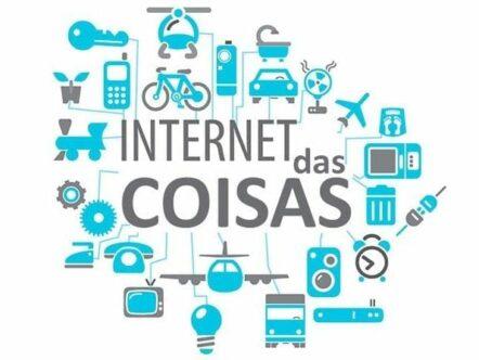 Internet-das-coisas-ela-promete-ser-o-futuro-do-marketing-1