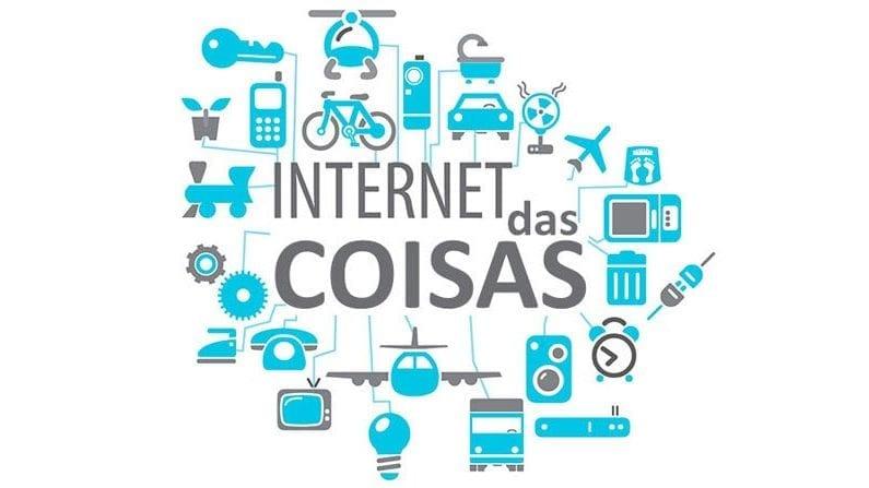 Internet-das-coisas-ela-promete-ser-o-futuro-do-marketing