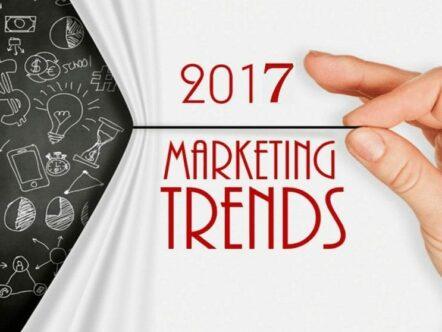 Tendencia-quais-estrategias-de-marketing-vao-bombar-em-2017