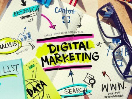 a-importancia-do-marketing-para-o-faturamento-das-empresas