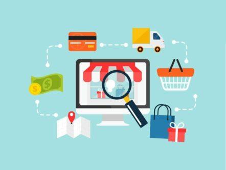 deseja-empreender-Saiba-mais-sobre-o-e-commerce-1