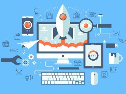 otimizacao-de-sites-e-posicionamento-nos-buscadores