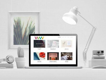 website-o-cartao-de-visitas-das-empresas-atuais