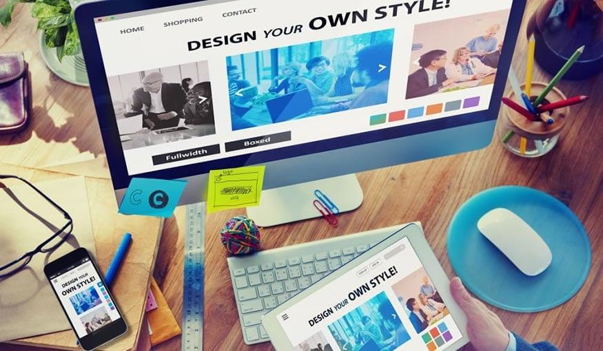 websites-engajamento-entre-desenvolvedores-e-designers-e-jogada-certa-para-sites-de-sucesso