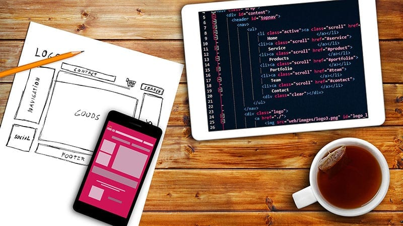 A-importancia-do-design-intuitivo-para-usabilidade