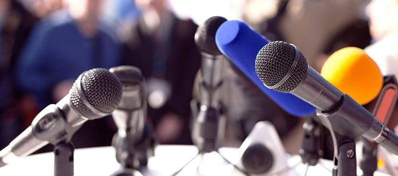 Como-a-assessoria-de-imprensa-pode-melhorar-o-link-building