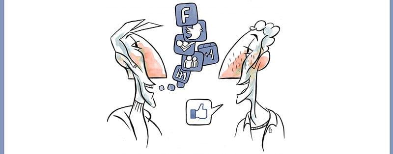 Como-gerar-engajamento-nas-redes-sociais