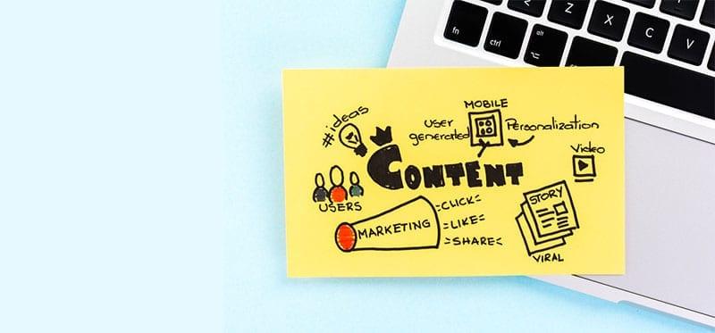 Content-Marketing-como-produzir-conteudo-em-vídeo