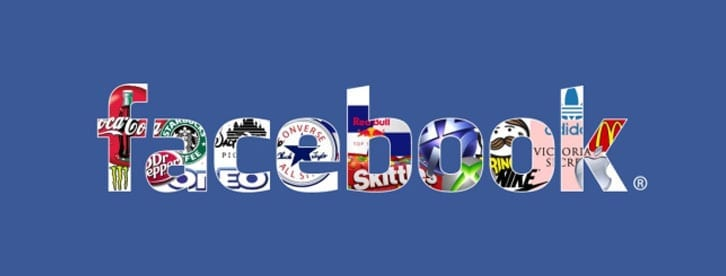 Fortalecendo-a-marca-no-Facebook