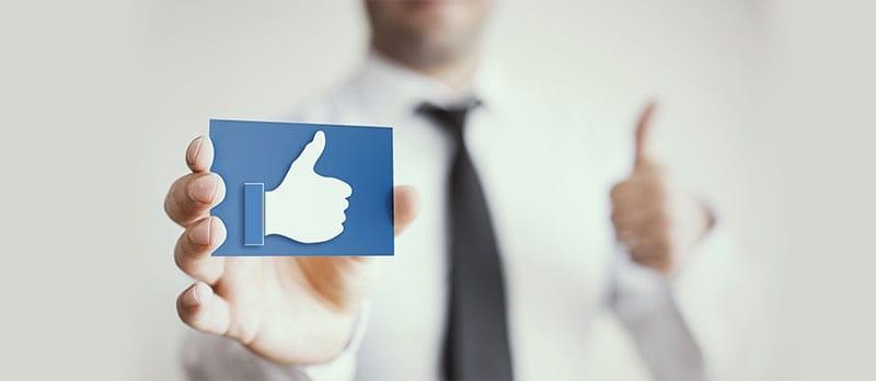 Planejando-estrategias-de-conteudo-para-paginas-do-Facebook