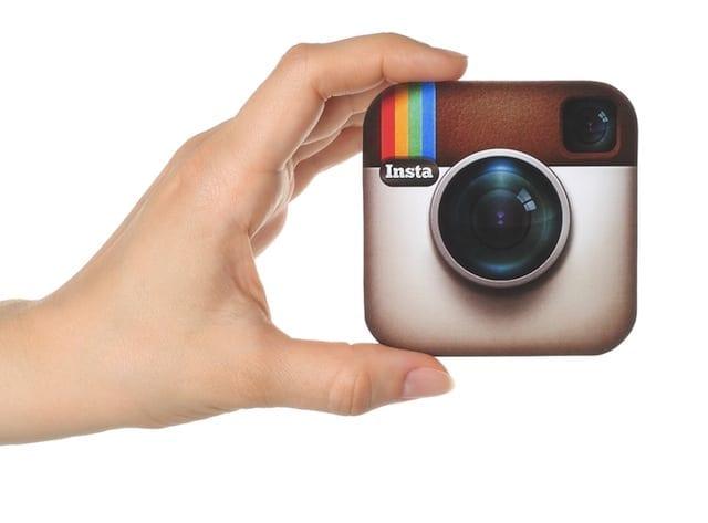 aumentando-as-vendas-no-instagram