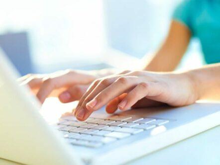 como-criar-conteudo-de-acordo-com-buscas-internas-do-seu-site