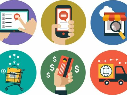 tendencias-do-e-commerce