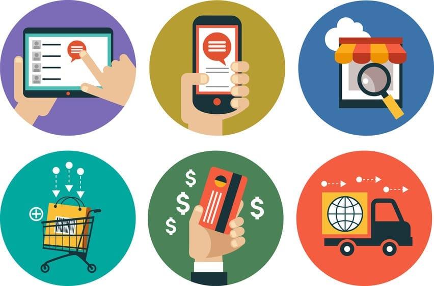 tendencias-do-e-commerce