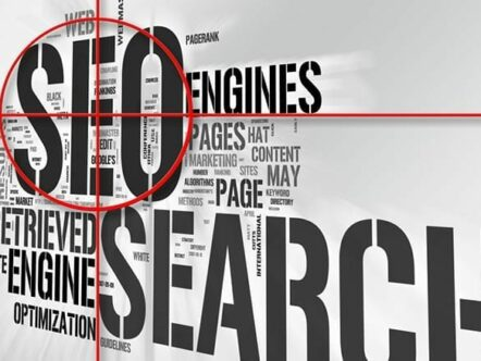 search-engine-optmization-o-que-e-para-que-serve-e-a-quem-confiar-este-servico