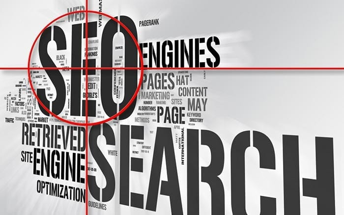 search-engine-optmization-o-que-e-para-que-serve-e-a-quem-confiar-este-servico