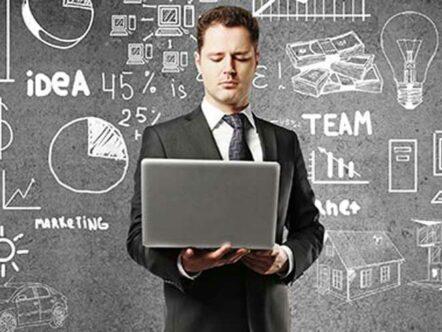 sua-empresa-precisa-de-um-site-saiba-como-ter-um-endereço-online-de-maneira-rapida-e-eficaz-1