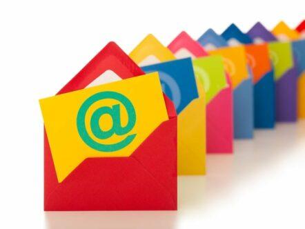e-mail-marketing-atom