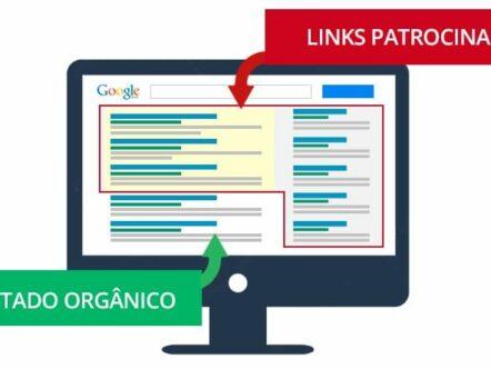 links-patrocinados-atom