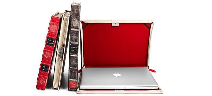 livros-marketing-digital