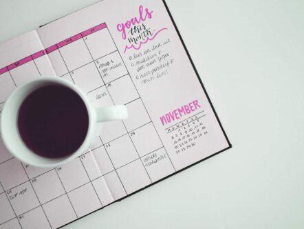 importancia-do-planejamento-de-midia