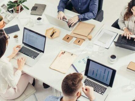 oq-faz-uma-agencia-de-marketing-digital