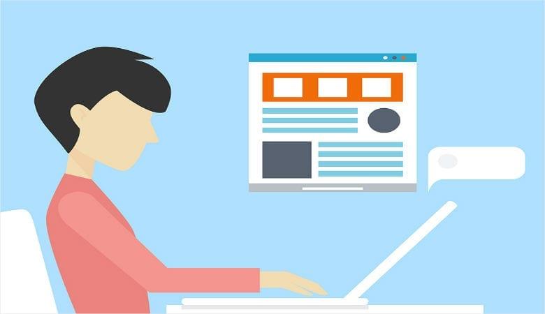 Dicas-para-criar-um-blog-de-sucesso