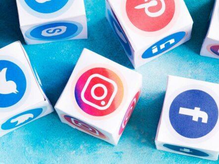 como-usar-redes-sociais