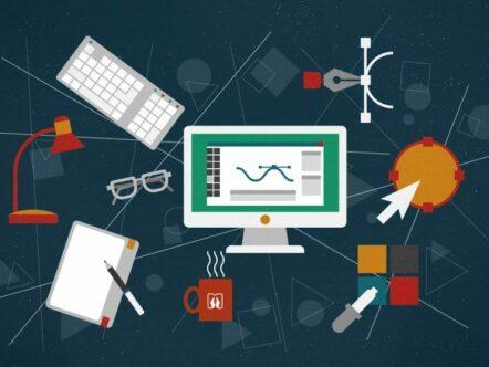 6-ferramentas-para-campanha-de-marketing-digital