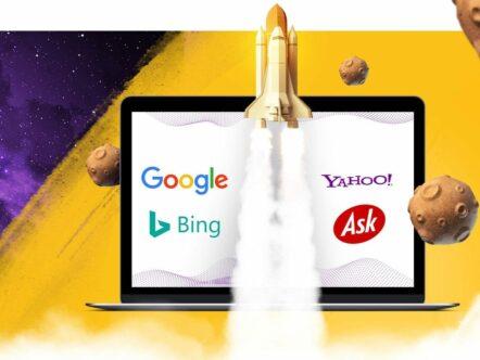 vantagens-de-contratar-uma-agencia-digital-em-Goiania