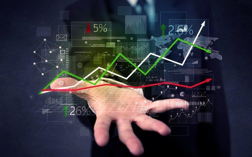 3-Maneiras-de-usar-dados-para-analisar-o-comportamento-de-clientes